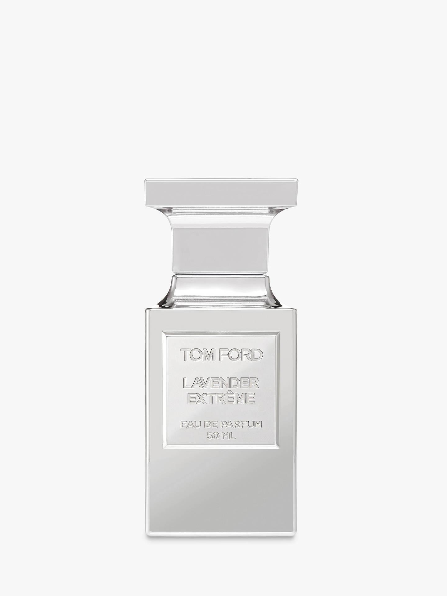 Blend Private Tom Extrême Eau Ford De Lavender Parfum50ml H2E9DI