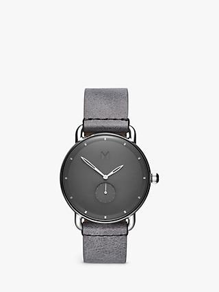 eec838d9c8df Men's Watches | Raymond Weil, Mondaine, Seiko Watches | John Lewis