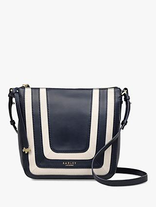 83104fc1f99a47 Women's Handbags Clearance & Offers | Designer Handbags Clearance ...