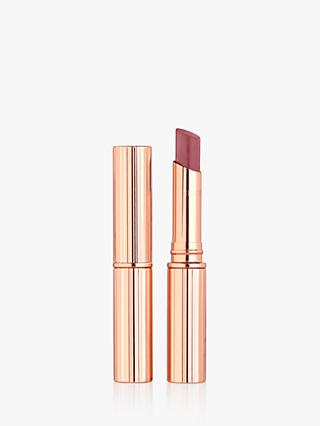 Charlotte Tilbury Superstar Lips Lipstick, Pillow Talk