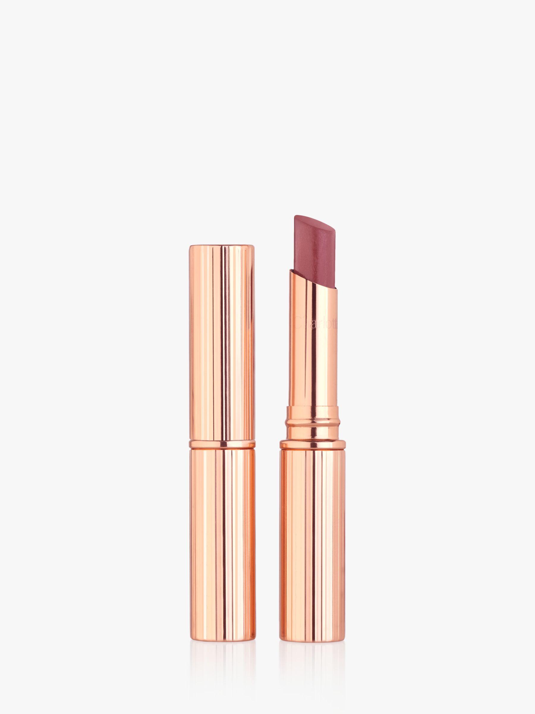 Charlotte Tilbury Charlotte Tilbury Superstar Lips Lipstick, Pillow Talk