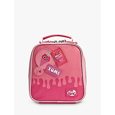 Tinc Ice Cream Short Handled Lunch Bag