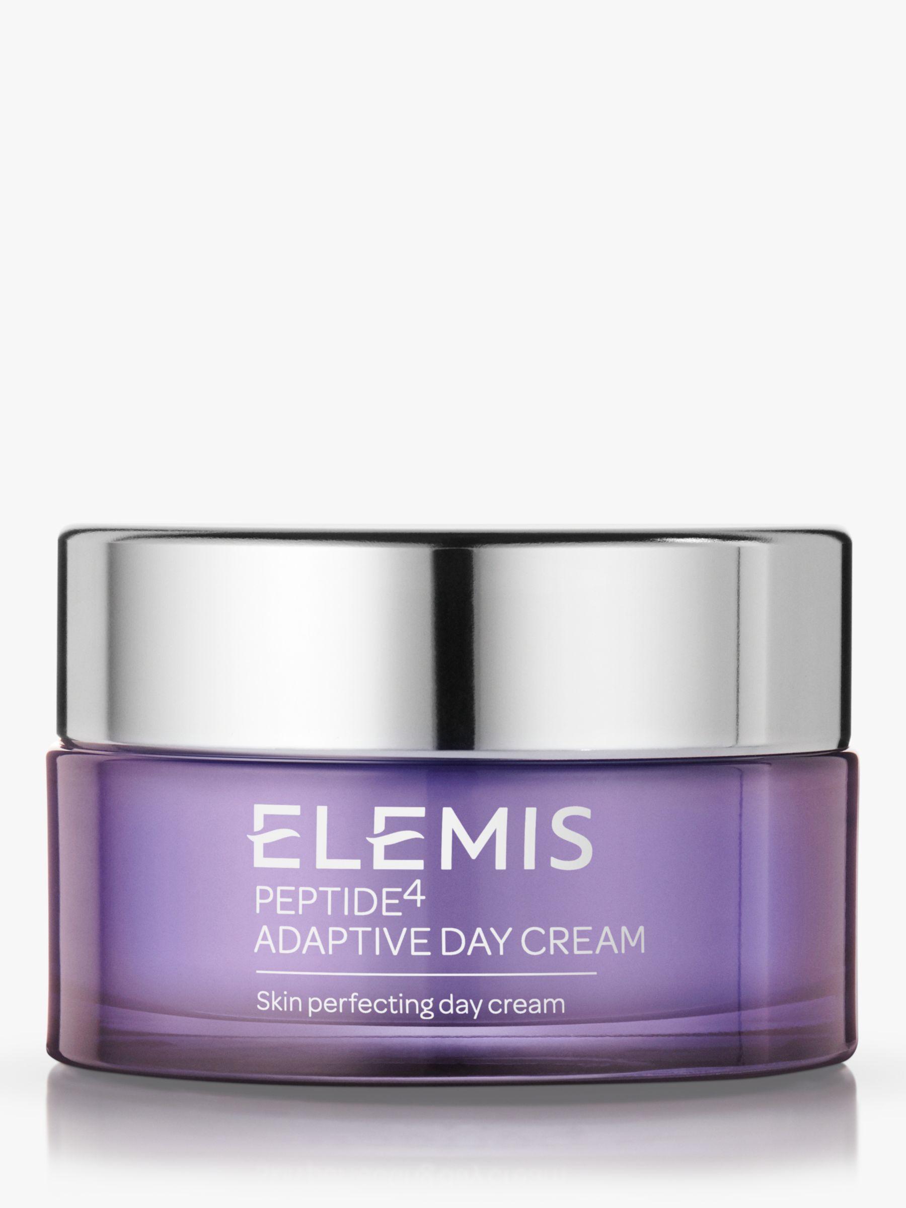 Elemis Elemis Peptide4 Adaptive Day Cream, 50ml