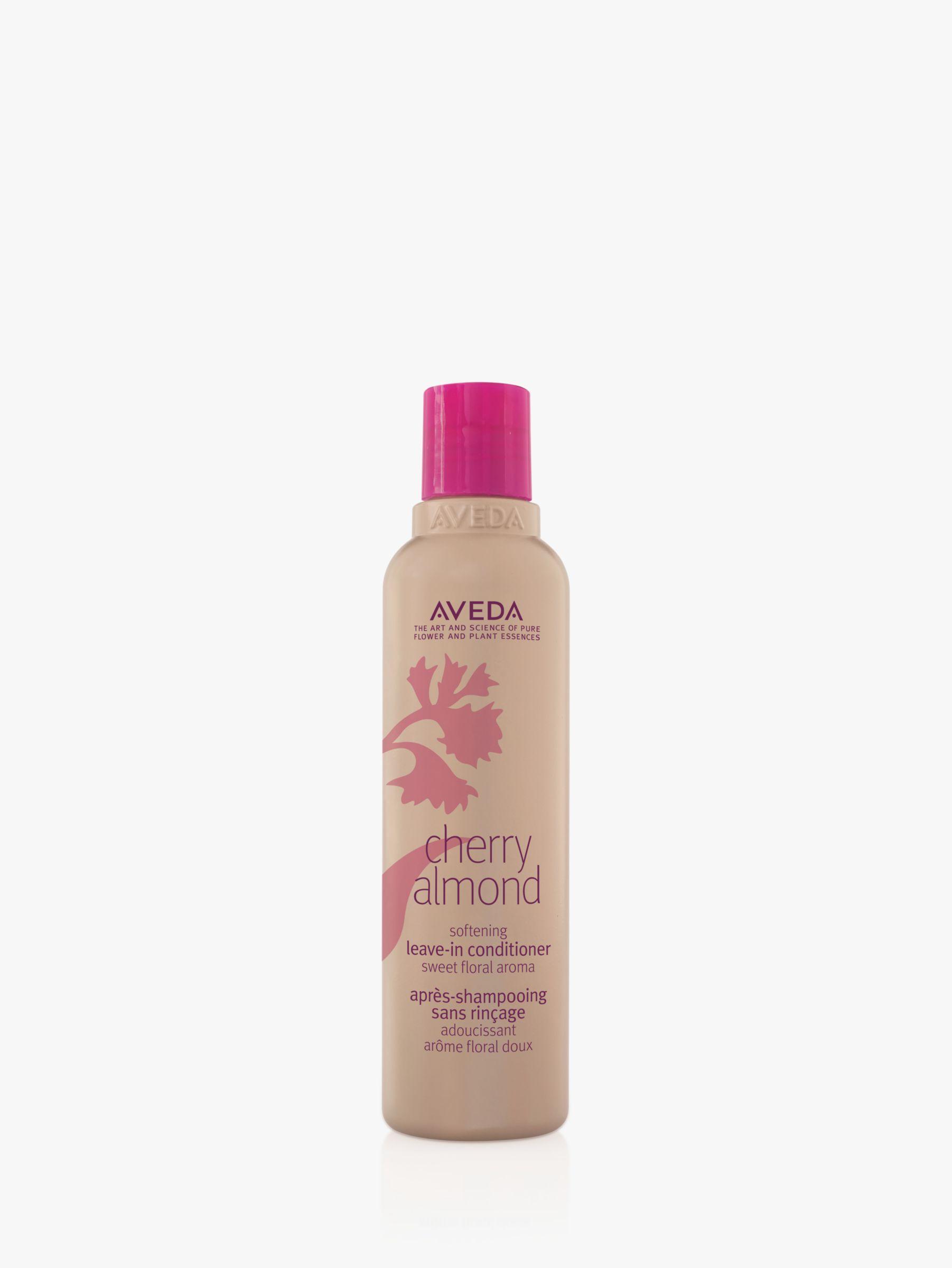 AVEDA Aveda Cherry Almond Leave-In Treat Conditioner, 200ml
