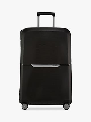Samsonite Magnum Spinner 4-Wheel 75cm Large Case