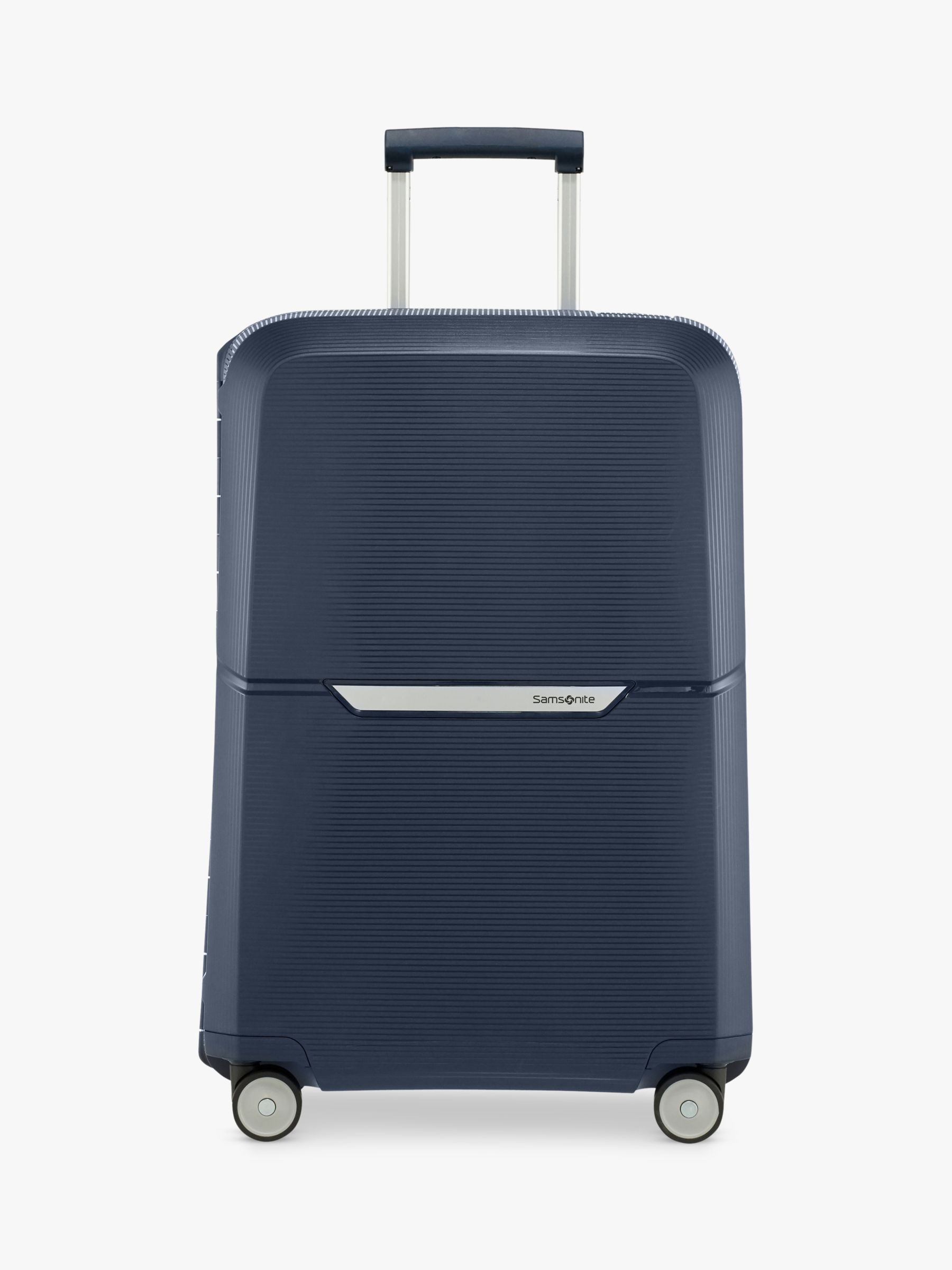 Samsonite Samsonite Magnum Spinner 4-Wheel 69cm Medium Case