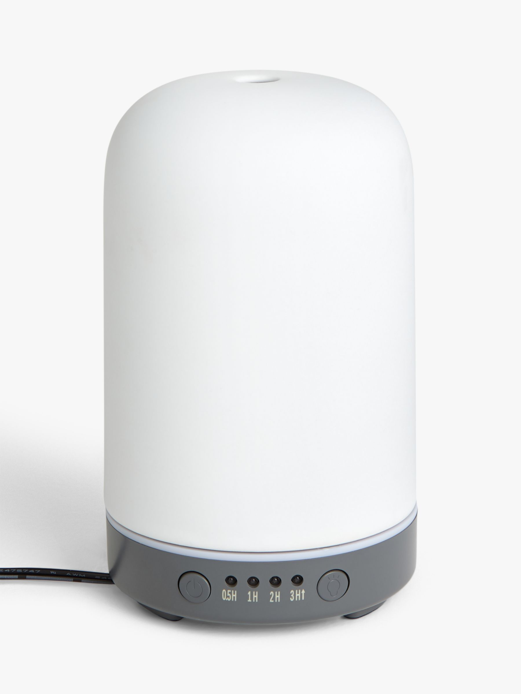 John Lewis & Partners House Ultrasonic Diffuser