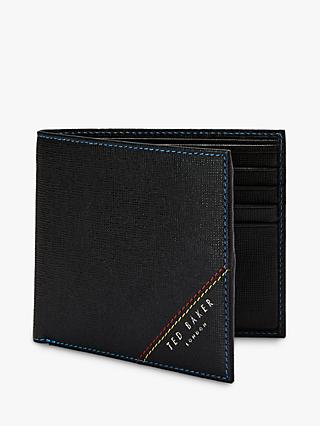 408f119cf Men's Wallets & Keyrings | Leather Wallets, Card Holders & Keyrings ...