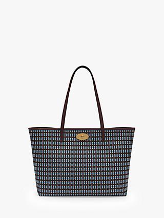 138289324c Tote Bags & Handbags | Womens Handbags | John Lewis & Partners