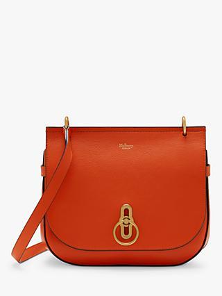 e90511c93c34 Handbags, Bags & Purses | John Lewis & Partners