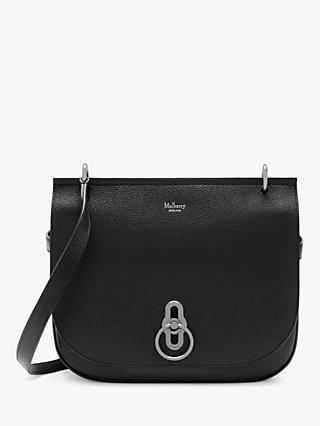 c306d349fa3f Handbags, Bags & Purses | John Lewis & Partners
