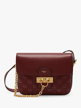 7235b7cd95f9dc Red Handbags, Bags & Purses   John Lewis   John Lewis & Partners