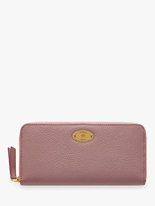 5fe1bddf7bd8 Women's Purses & Wallets | Bags | John Lewis & Partners