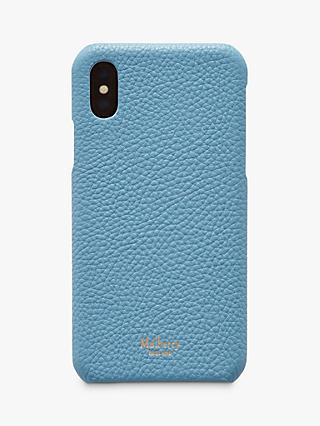 3470a12006 Mobile Phone Cases | John Lewis & Partners