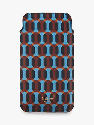 reputable site b8aef 6c230 Mobile Phone Cases | John Lewis & Partners