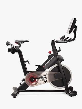ProForm Smart Power 10.0 Studio Bike