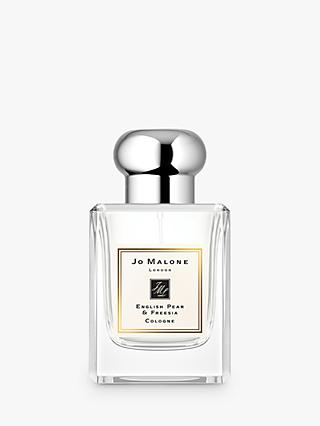 Jo Malone London English Pear & Freesia Cologne, 50ml