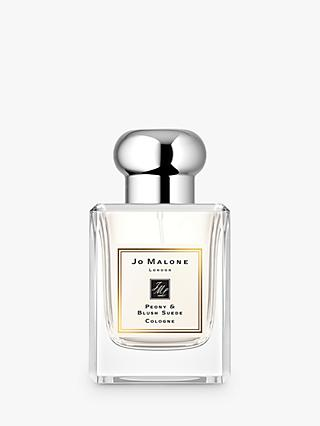Jo Malone London Peony & Blush Suede Cologne, 50ml