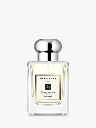 Jo Malone London Pomegranate Noir Cologne, 50ml