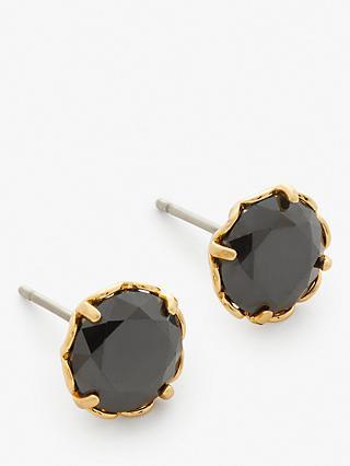1d1eb2841 View All Women's Jewellery | John Lewis & Partners