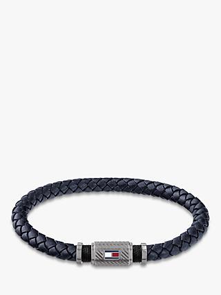 3509aa0711801 Men's Jewellery | John Lewis & Partners