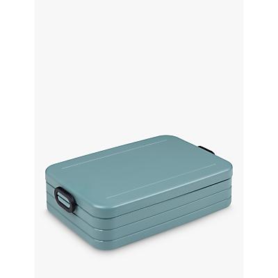 Mepal Bento Lunch Box, 1.5L