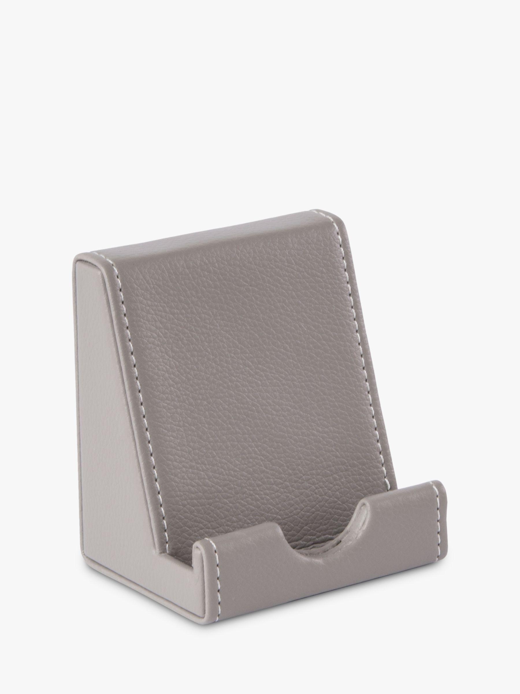 Osco Osco Faux Leather Smart Phone Holder