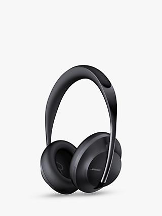 Bose® 700 Noise Cancelling Over-Ear Wireless Bluetooth Headphones with Mic/Remote