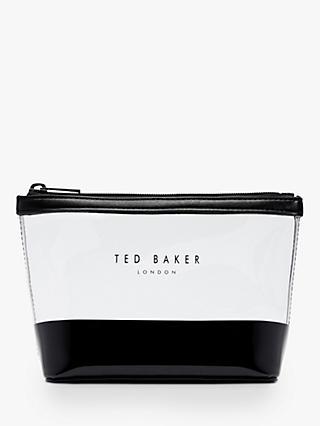 d9ad17f6d4d7 Make-Up Bag | Make-up Case & Cosmetic Bag | John Lewis & Partners