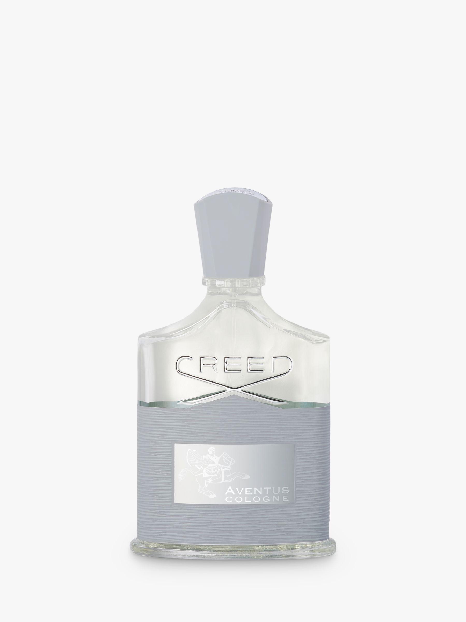 Creed CREED Aventus Cologne Eau de Parfum, 50ml