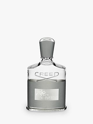 CREED Aventus Cologne, 100ml