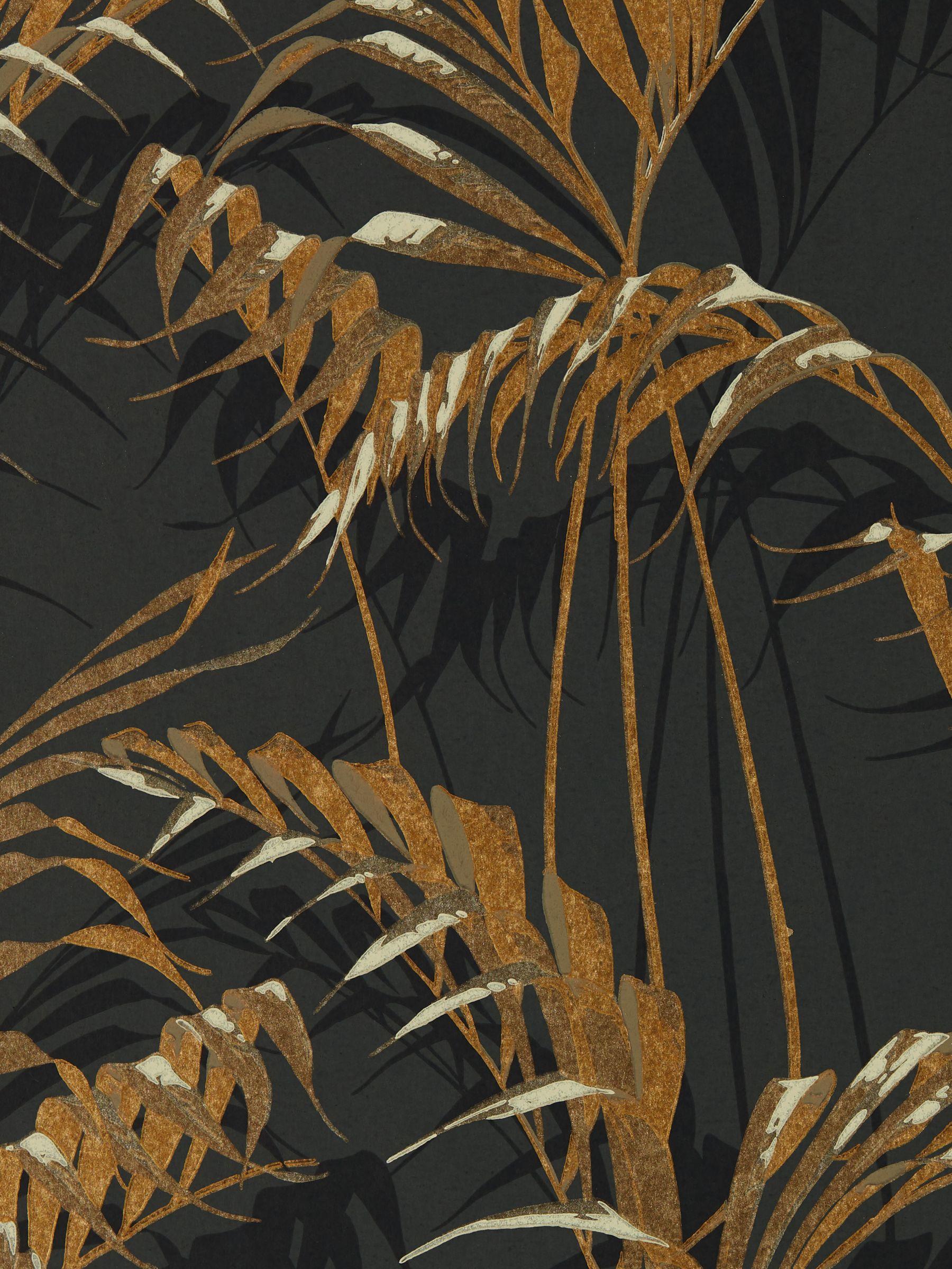 Sanderson Sanderson Palm House Wallpaper