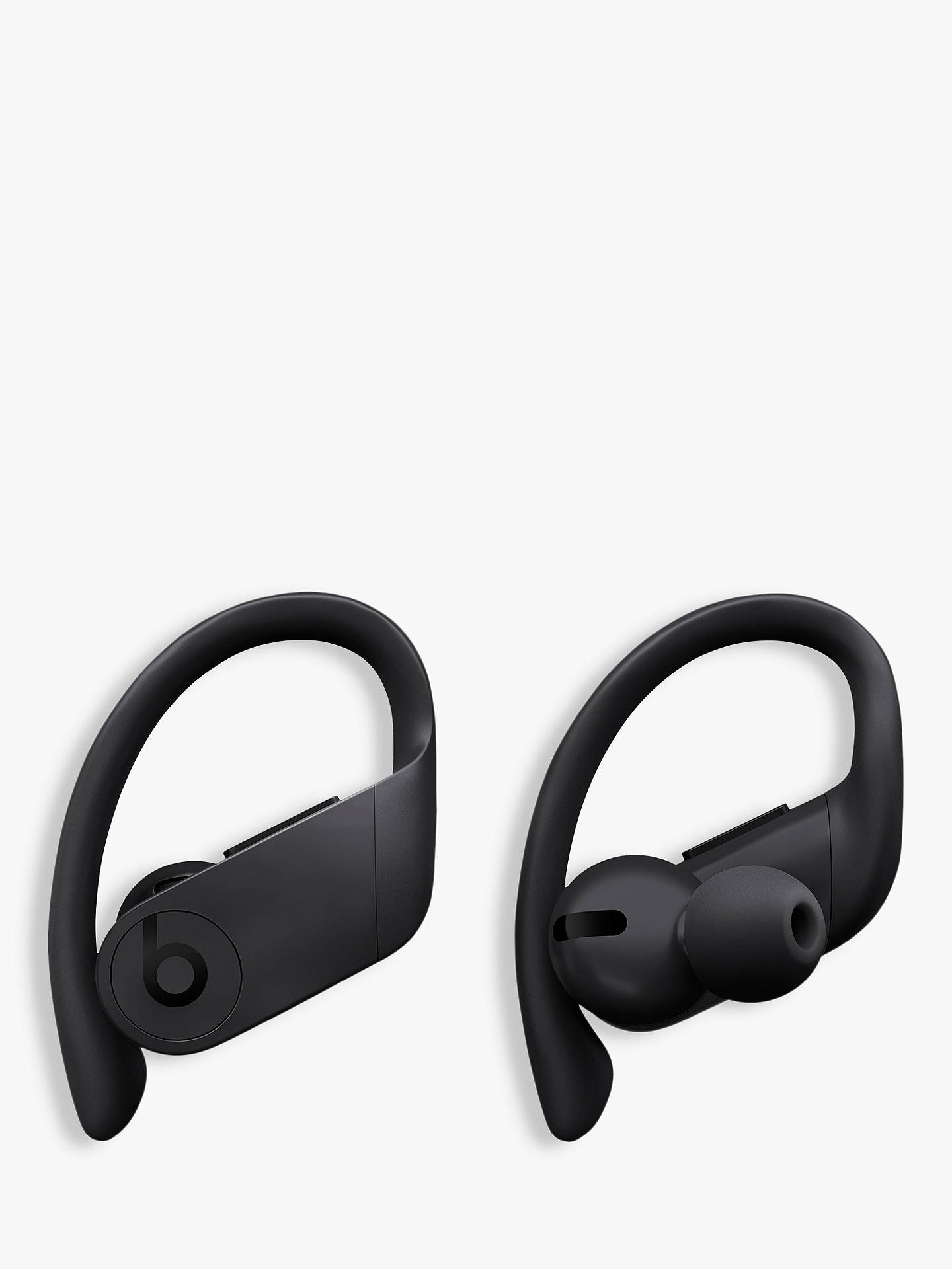 1c2440f401f Buy Powerbeats Pro True Wireless Bluetooth In-Ear Sport Headphones with  Mic/Remote, ...