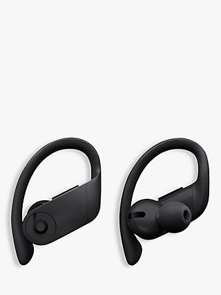 Powerbeats Pro True Wireless Bluetooth In-Ear Sport Headphones with Mic/Remote