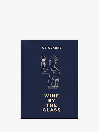 Allsorted Wine By the Glass Book