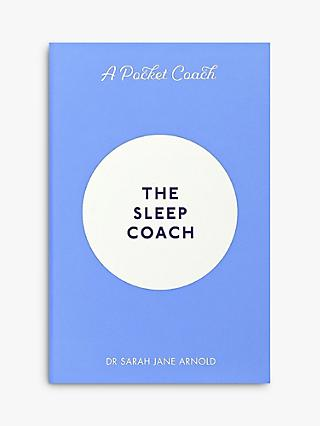 Allsorted Sleep Coach Book