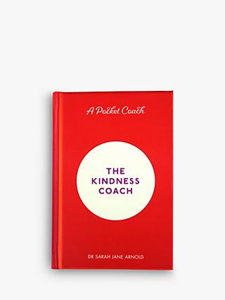 Allsorted Kindness Coach Book