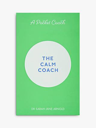 Allsorted Calm Coach Book