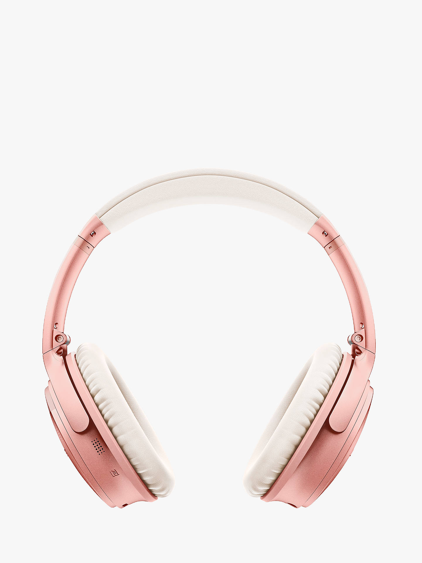 Music Fast Deliver Echos Head Phone Rose Gold Factory Direct Selling Price