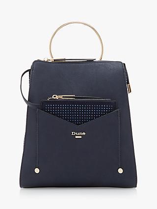 4e062db0320c61 Womens Backpacks | Ladies Rucksacks | John Lewis & Partners