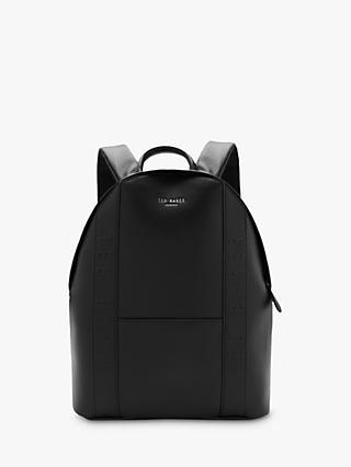 4ca8874d8f025 Backpacks | Laptop Backpacks, Rucksacks, Jansport | John Lewis