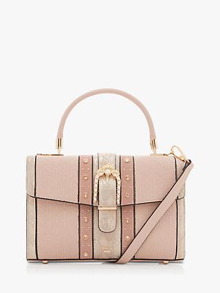 0b1232c6ad5a Tote Bags & Handbags   Womens Handbags   John Lewis & Partners
