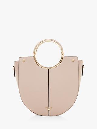 5371710a25e Dune | Handbags, Bags & Purses | John Lewis & Partners