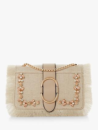 d0ae8aa4e2 Clutch Bags | Bags & Purses | John Lewis & Partners