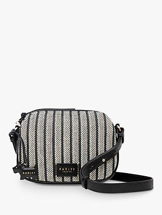 7a2f189d2 Handbags, Bags & Purses   John Lewis & Partners