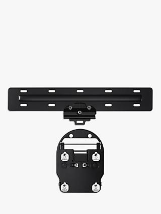 "Samsung No Gap Wall Mount for QLED TVs 49""-65"" (2019 TV Models)"