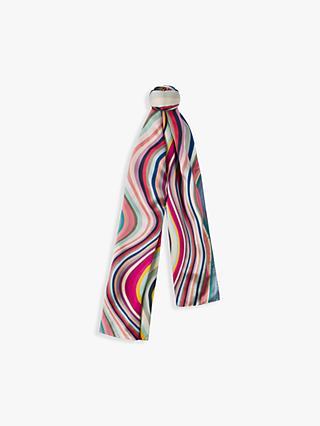 6a55b1f2f1dd4 Women's Scarves | Accessories | John Lewis & Partners