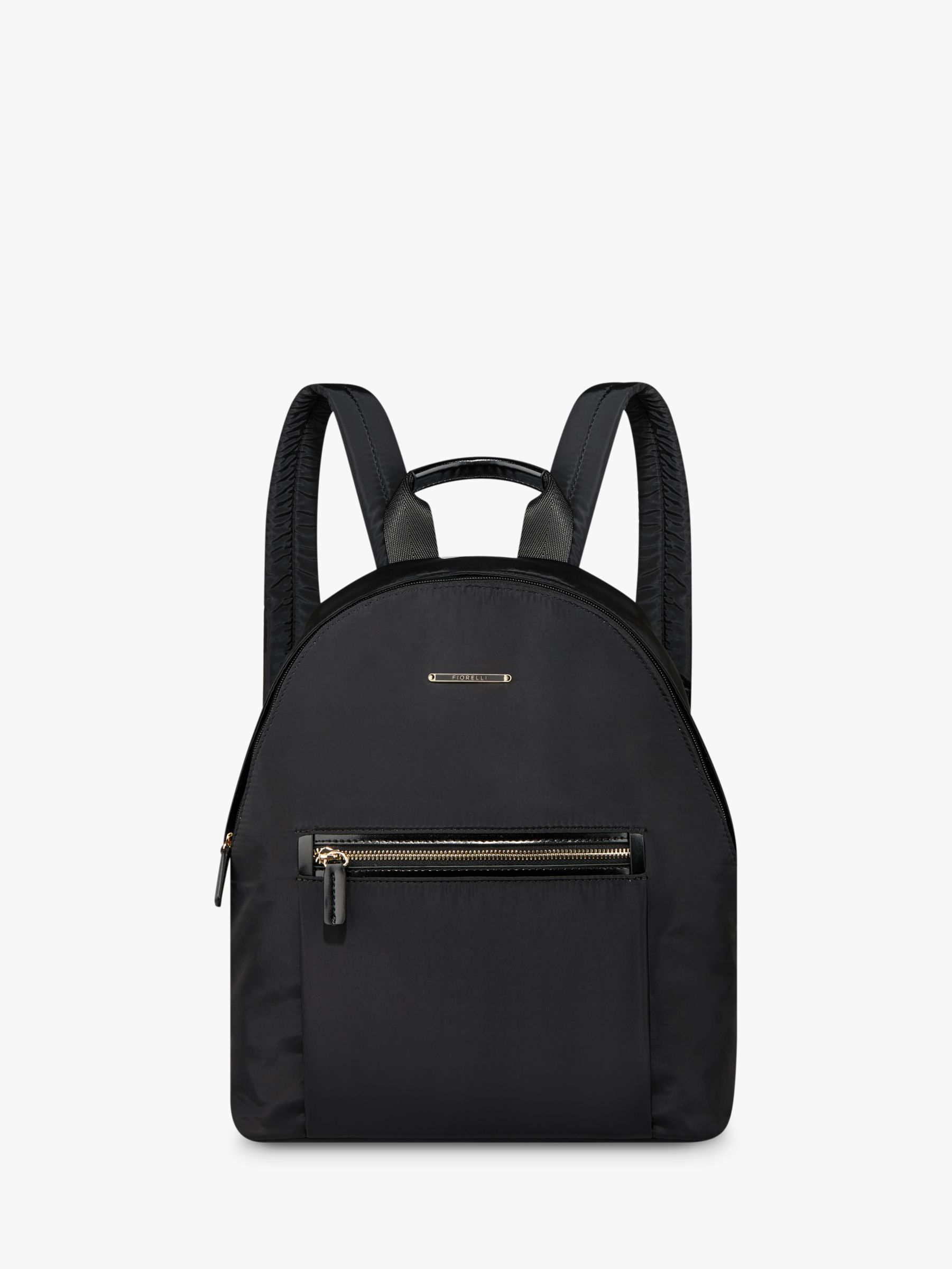 Fiorelli Fiorelli Sarah Backpack, Black