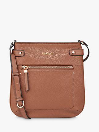 1e8d659377b Fiorelli | Handbags, Bags & Purses | John Lewis & Partners