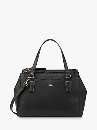 Fiorelli Ariana Grab Bag